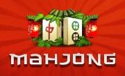 'Маджонг' - Выяснить, насколько вы наблюдательны, поможет новая версия захватывающей игры Маджонг. Выберите свой режим игры, собирайте пункты опыта и новые достижения!