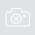 Brian Crain - Piano and Violin Lullabies (2013)