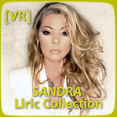 Sandra (Liric Collection) [VR]